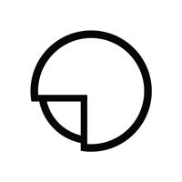 OPLA projekt